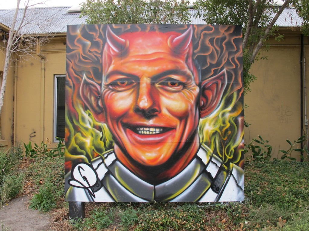 deansunshine_landofsunshine_melbourne_streetart_graffiti_ART TOWN WSW 3