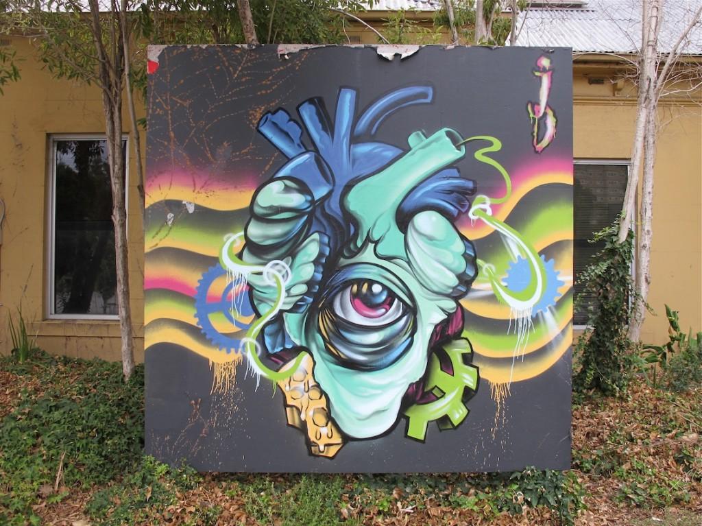 deansunshine_landofsunshine_melbourne_streetart_graffiti_ART TOWN WSW 4
