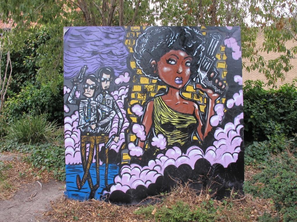 deansunshine_landofsunshine_melbourne_streetart_graffiti_ART TOWN WSW 7