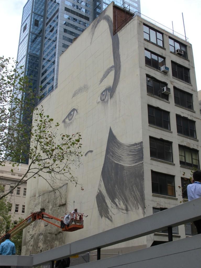 deansunshine_landofsunshine_melbourne_streetart_graffiti_RONE collins st 3