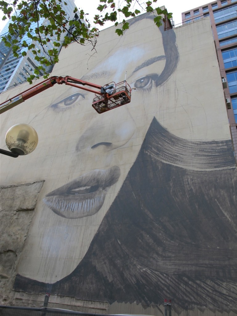 deansunshine_landofsunshine_melbourne_streetart_graffiti_RONE collins st 4