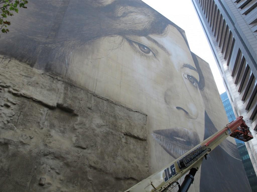 deansunshine_landofsunshine_melbourne_streetart_graffiti_RONE collins st 5