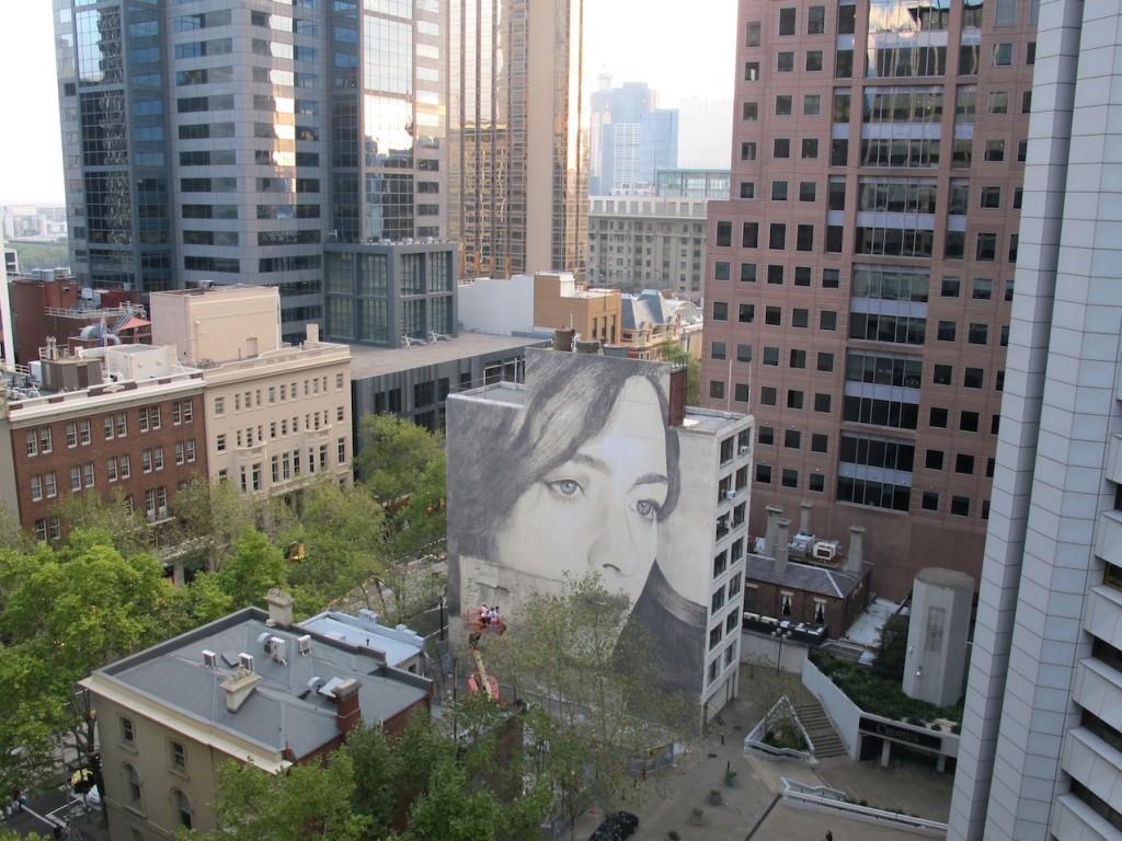 deansunshine_landofsunshine_melbourne_streetart_graffiti_RONE collins st 6