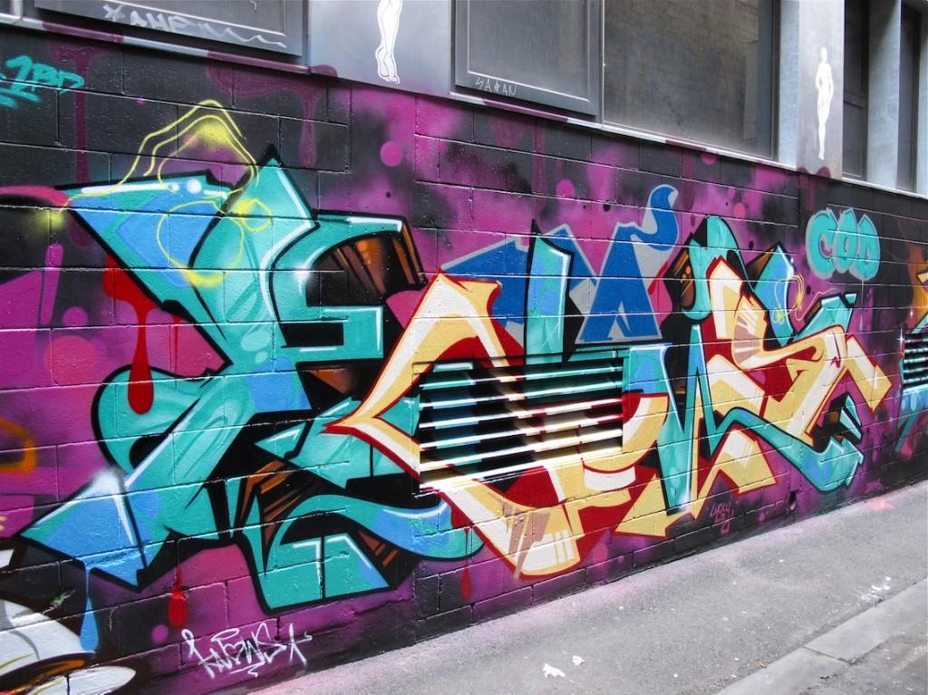 deansunshine_landofsunshine_melbourne_streetart_graffiti_WANE COD NYC 2