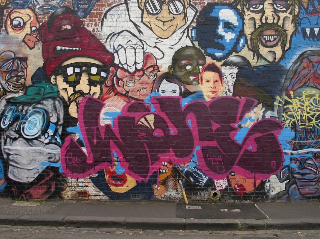 deansunshine_landofsunshine_melbourne_streetart_graffiti_WANE COD NYC 3