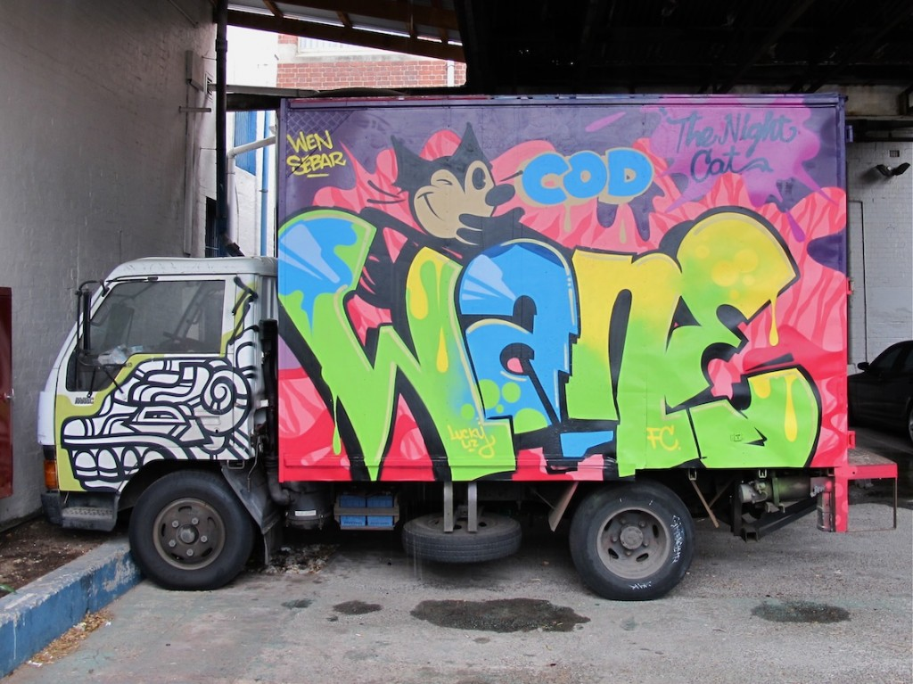 deansunshine_landofsunshine_melbourne_streetart_graffiti_WANE COD NYC 6