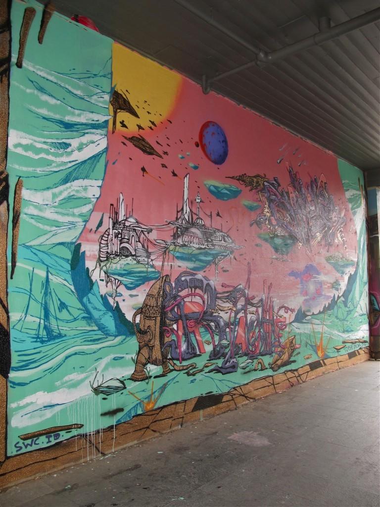 deansunshine_landofsunshine_melbourne_streetart_graffiti_bailer rashe collab 6
