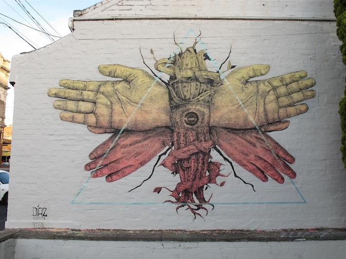 deansunshine_landofsunshine_melbourne_streetart_graffiti_invurt top ten 37 1