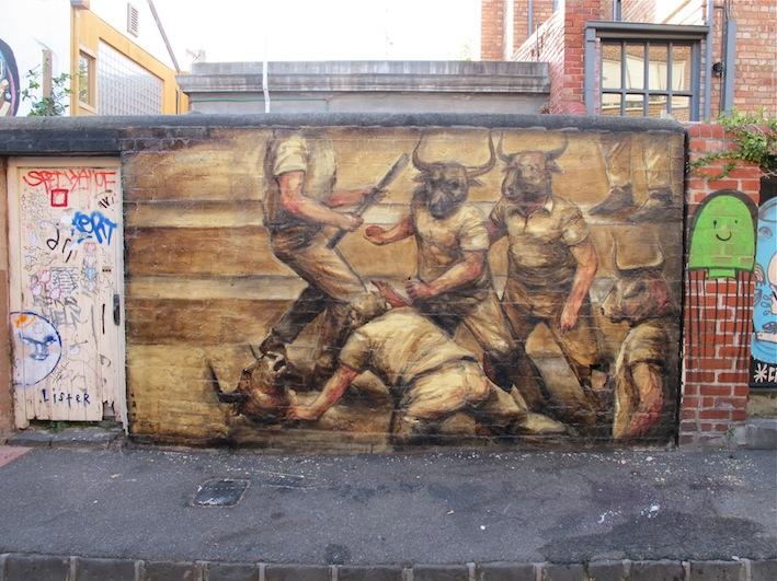 deansunshine_landofsunshine_melbourne_streetart_graffiti_invurt top ten 37 10