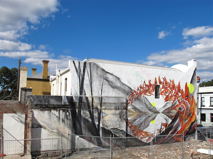 deansunshine_landofsunshine_melbourne_streetart_graffiti_invurt top ten 37 2