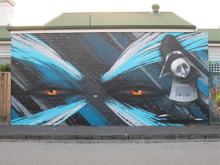 deansunshine_landofsunshine_melbourne_streetart_graffiti_invurt top ten 37 6