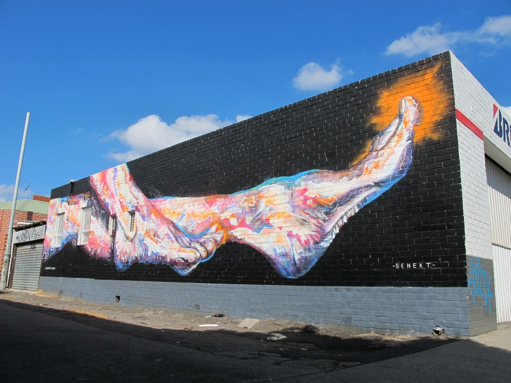 deansunshine_landofsunshine_melbourne_streetart_graffiti_invurt top ten 37 8