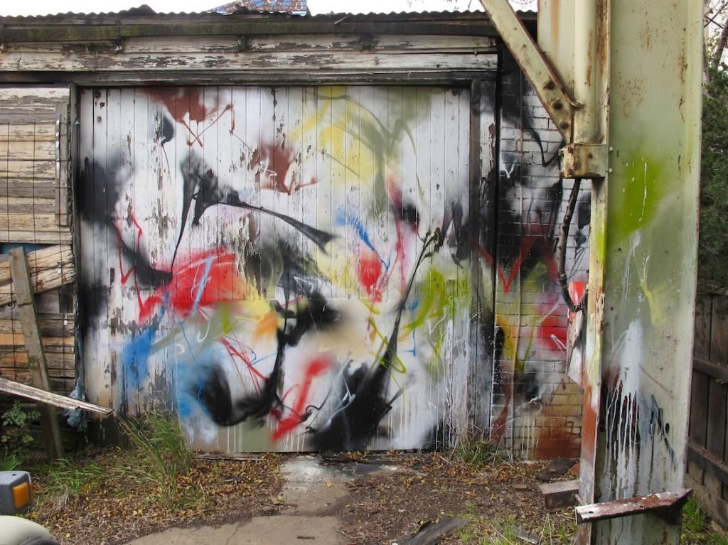 deansunshine_landofsunshine_melbourne_streetart_graffiti four mates and a wall 2