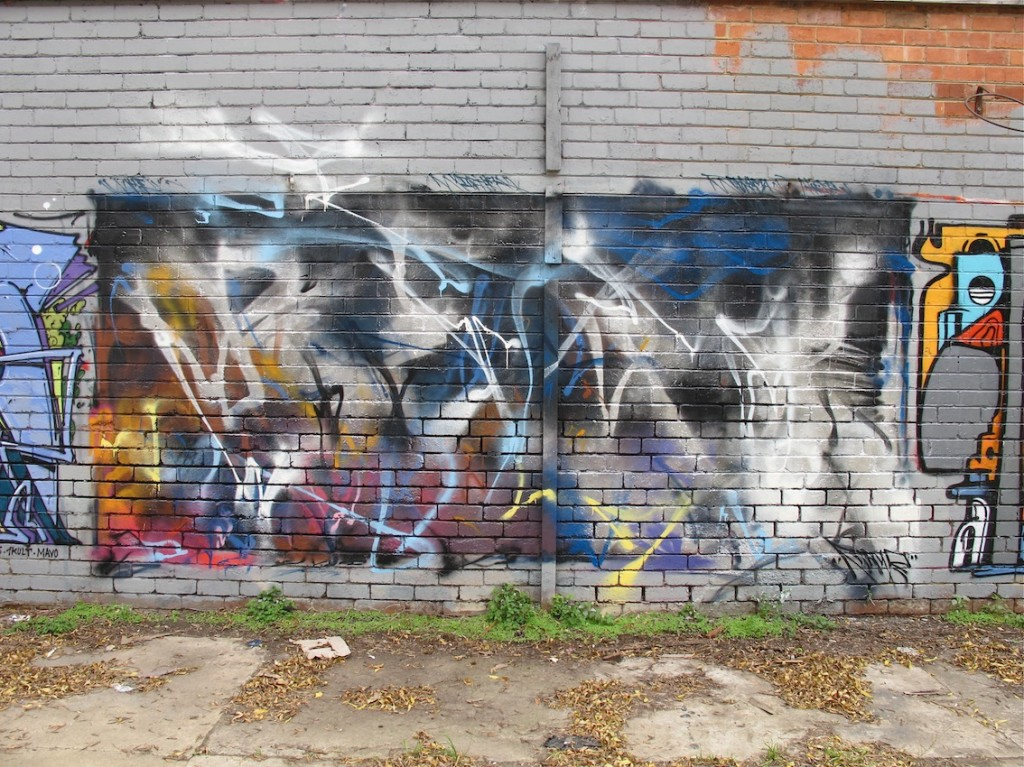 deansunshine_landofsunshine_melbourne_streetart_graffiti four mates and a wall 5