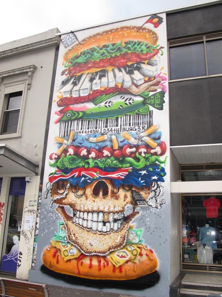deansunshine_landofsunshine_melbourne_streetart_graffiti_invurt top ten 38 10