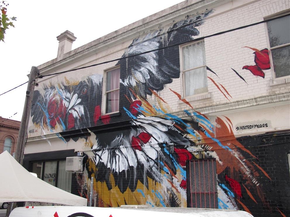deansunshine_landofsunshine_melbourne_streetart_graffiti_invurt top ten 38 5