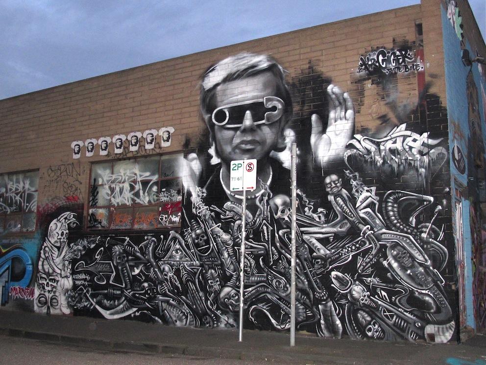 deansunshine_landofsunshine_melbourne_streetart_graffiti_invurt top ten 38 6
