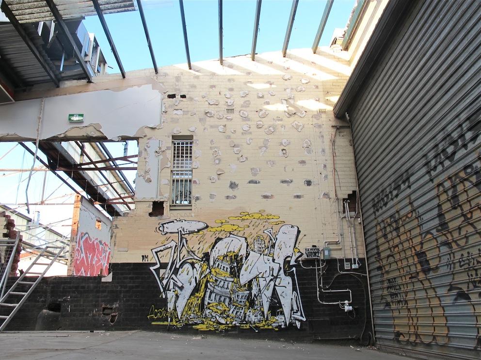 deansunshine_landofsunshine_melbourne_streetart_graffiti_invurt top ten 38 9