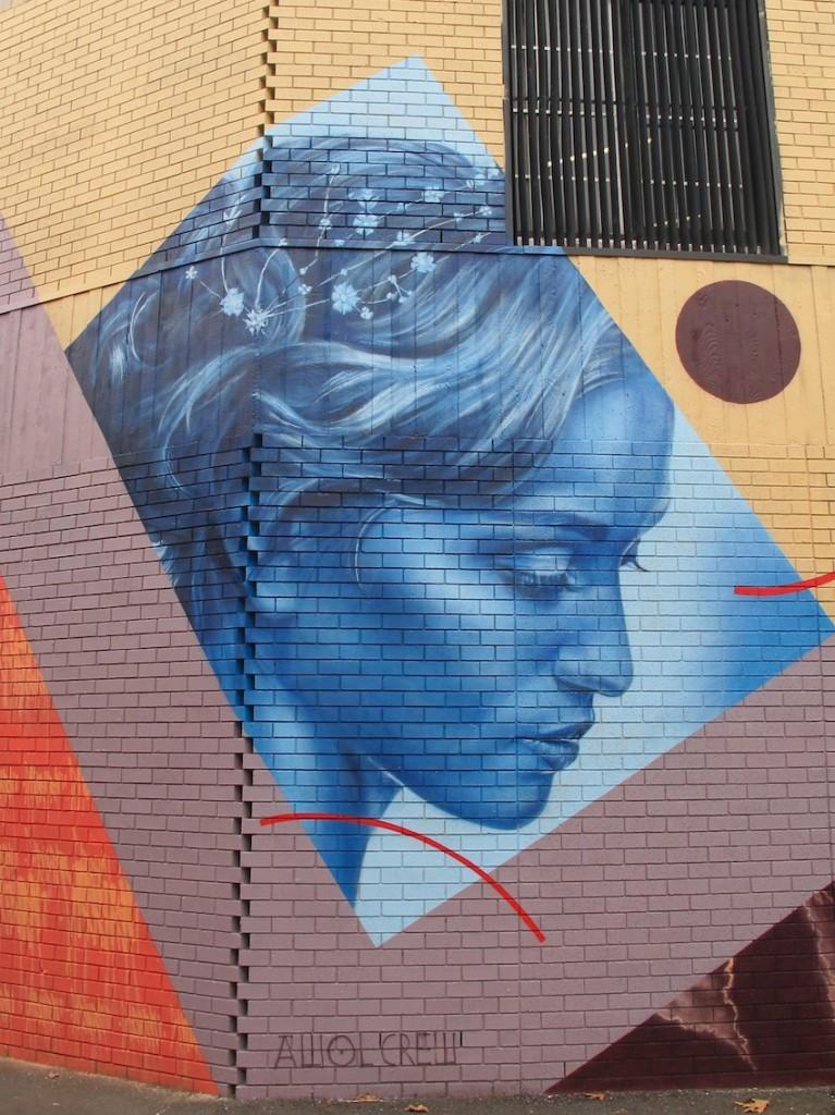 deansunshine_landofsunshine_melbourne_streetart_graffiti AWOL CREW 2