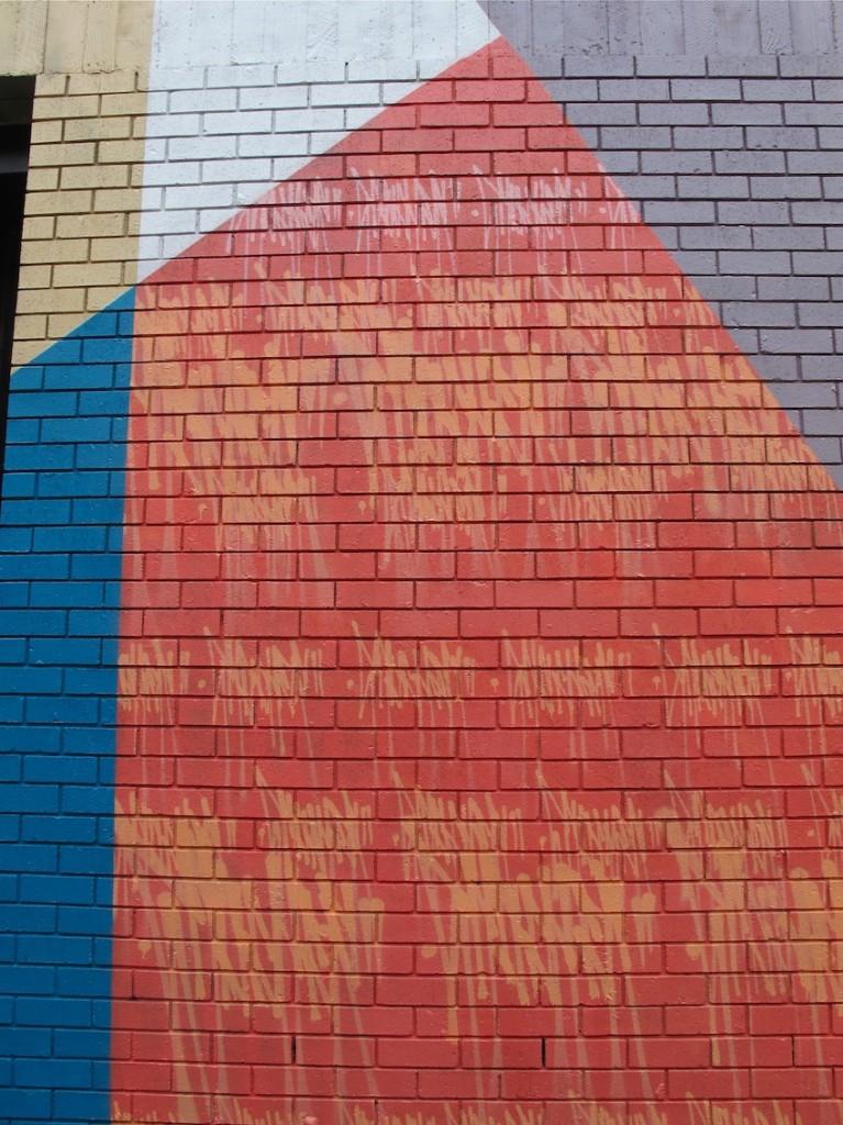 deansunshine_landofsunshine_melbourne_streetart_graffiti AWOL CREW 3