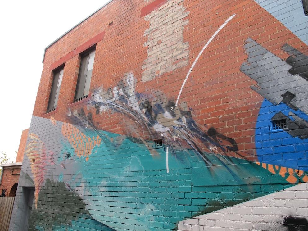 deansunshine_landofsunshine_melbourne_streetart_graffiti AWOL CREW 6