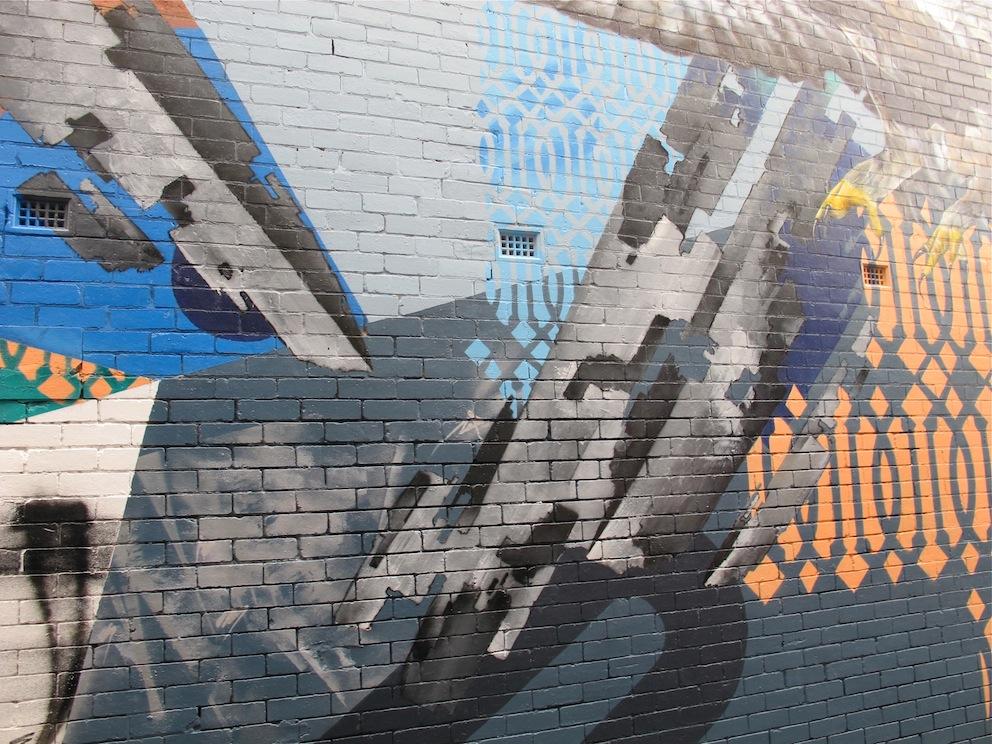 deansunshine_landofsunshine_melbourne_streetart_graffiti AWOL CREW 7