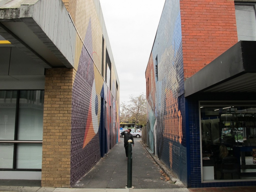 deansunshine_landofsunshine_melbourne_streetart_graffiti AWOL CREW 9