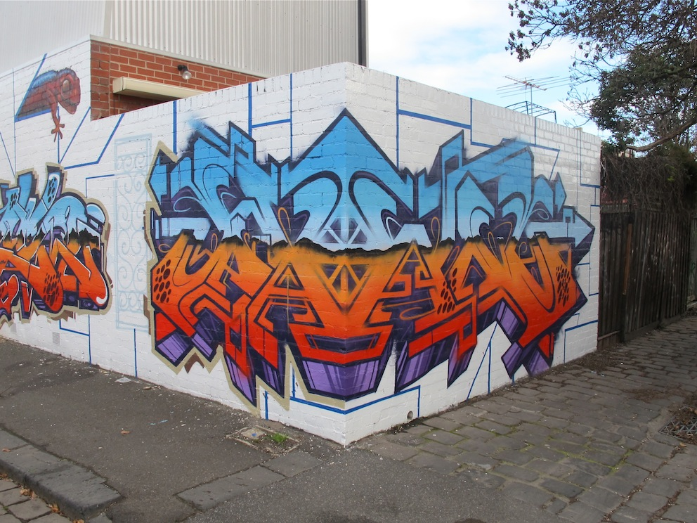 deansunshine_landofsunshine_melbourne_streetart_graffiti pawn and friends 5