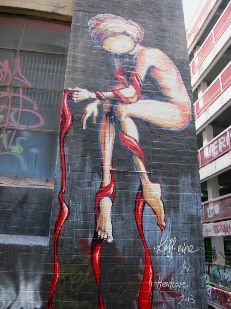 deansunshine_landofsunshine_melbourne_streetart_graffiti_HEARTCORE Kaffeine 1