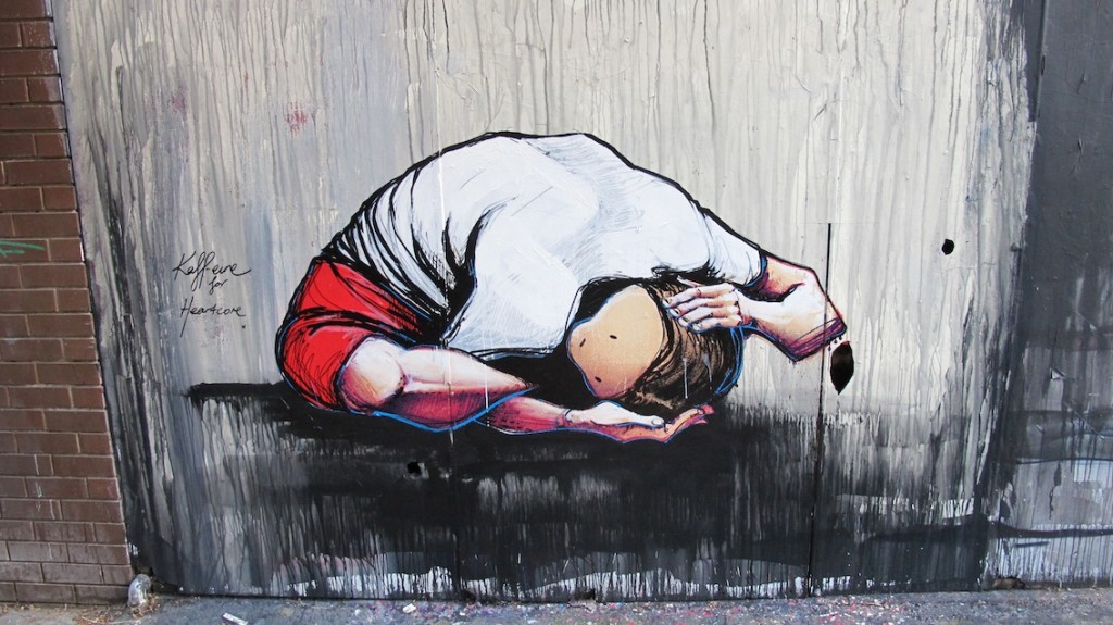 deansunshine_landofsunshine_melbourne_streetart_graffiti_HEARTCORE Kaffeine 10