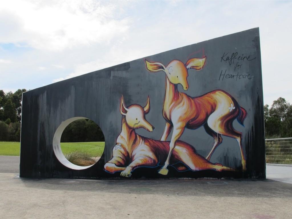 deansunshine_landofsunshine_melbourne_streetart_graffiti_HEARTCORE Kaffeine 15