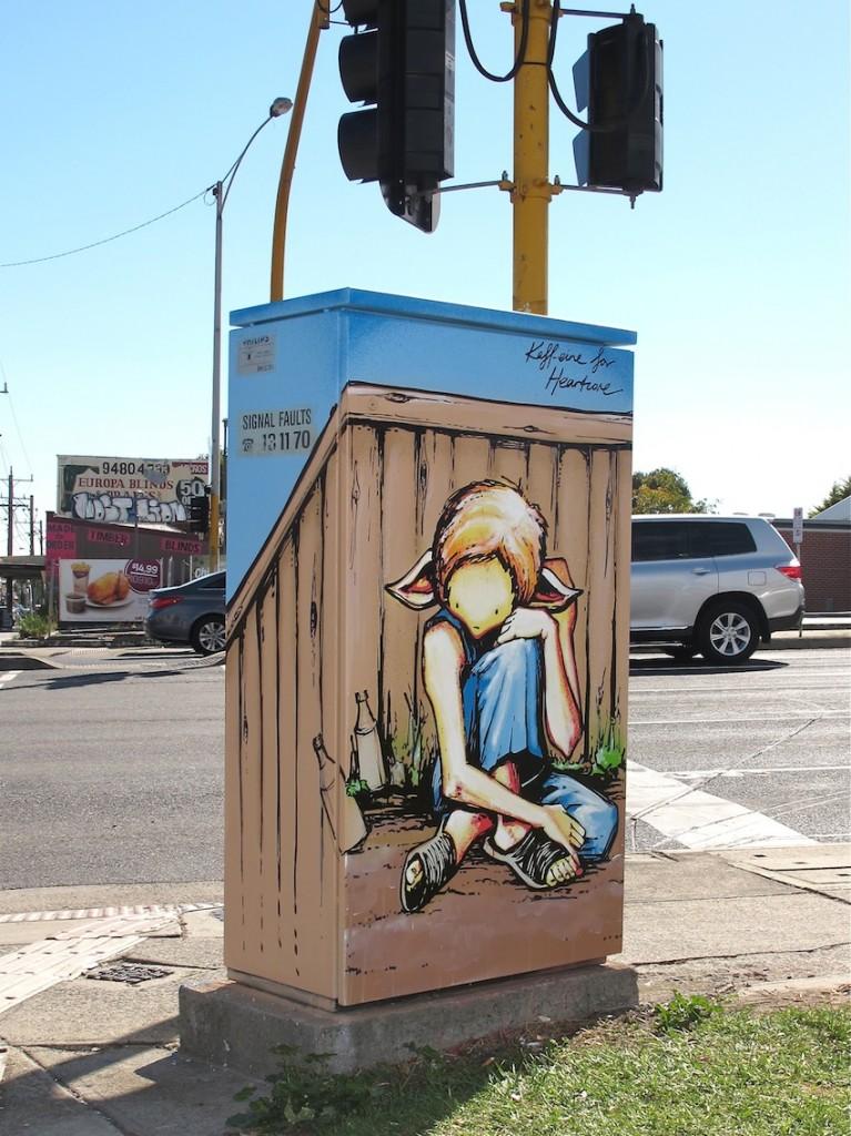 deansunshine_landofsunshine_melbourne_streetart_graffiti_HEARTCORE Kaffeine 18