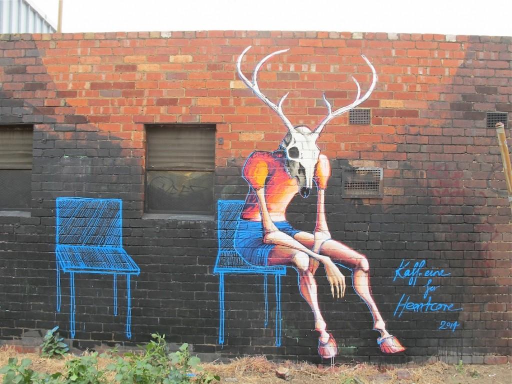 deansunshine_landofsunshine_melbourne_streetart_graffiti_HEARTCORE Kaffeine 6