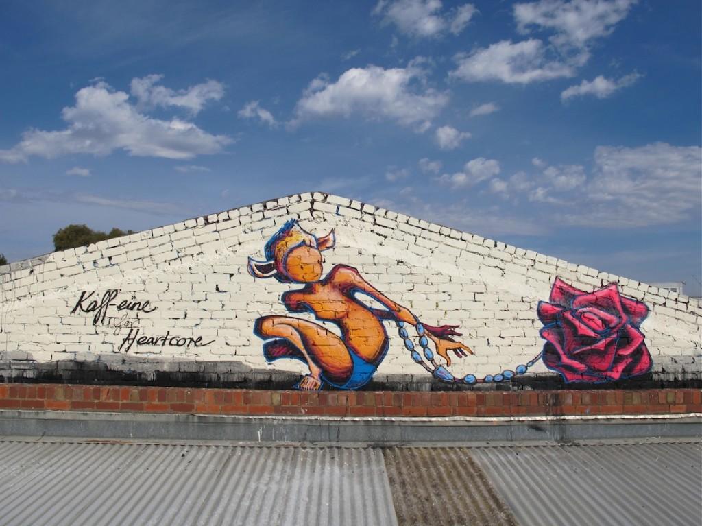 deansunshine_landofsunshine_melbourne_streetart_graffiti_HEARTCORE Kaffeine 9