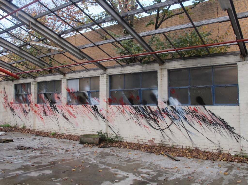deansunshine_landofsunshine_melbourne_streetart_graffiti_invurt top ten 39 10