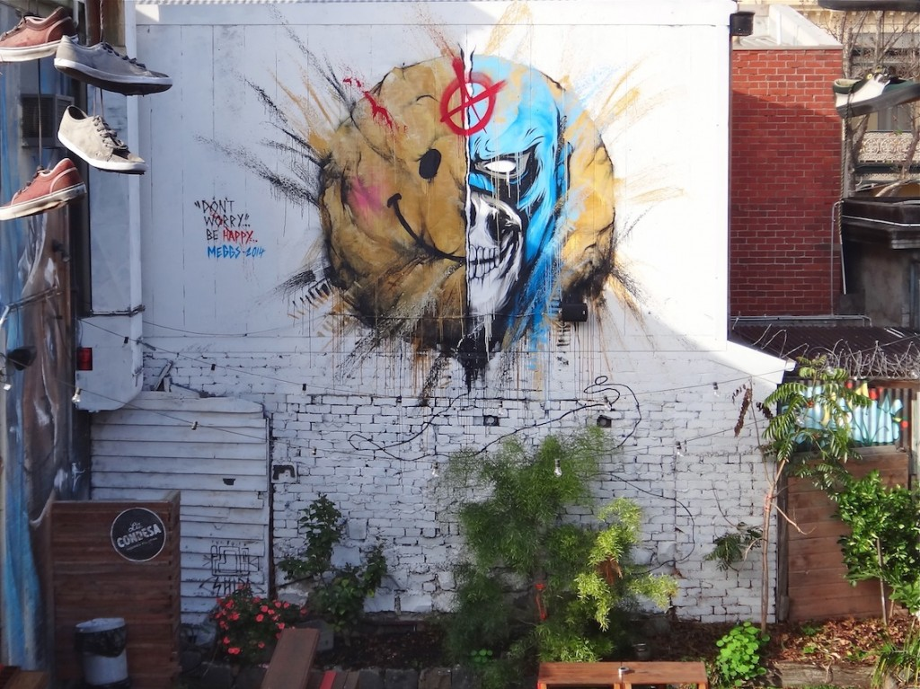 deansunshine_landofsunshine_melbourne_streetart_graffiti_invurt top ten 39 3