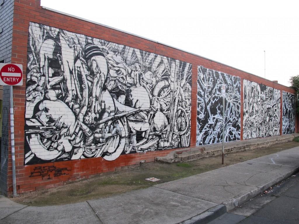deansunshine_landofsunshine_melbourne_streetart_graffiti_invurt top ten 39 8