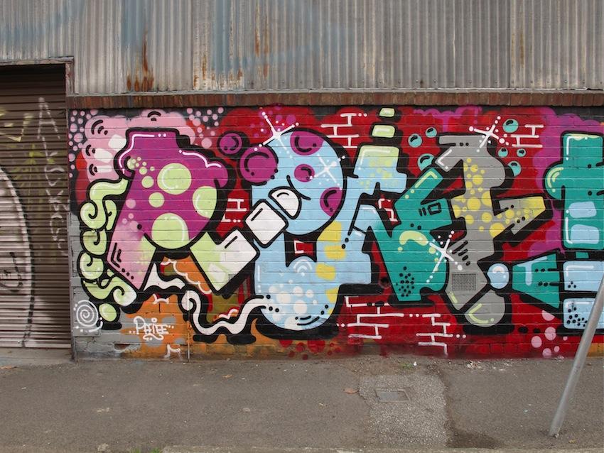 deansunshine_landofsunshine_melbourne_streetart_graffiti_northumberland st 2014 6