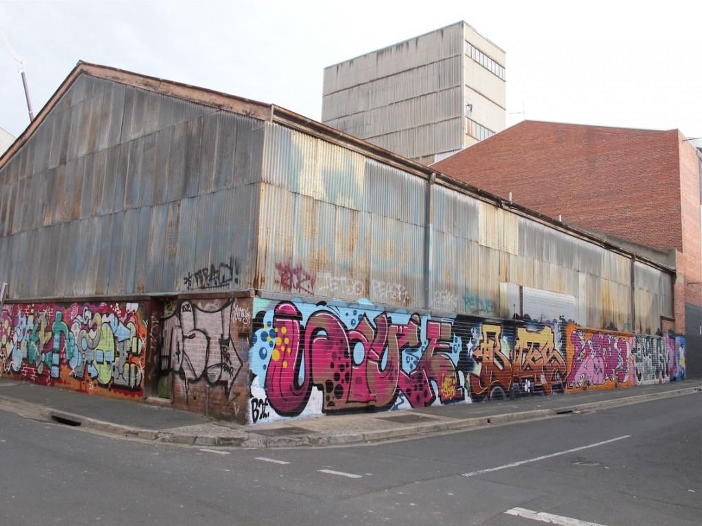 deansunshine_landofsunshine_melbourne_streetart_graffiti_northumberland st 2014 8