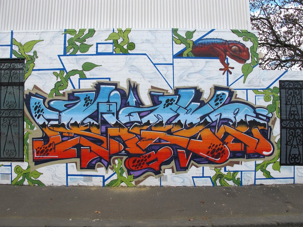deansunshine_landofsunshine_melbourne_streetart_graffiti pawn and friends completed 2