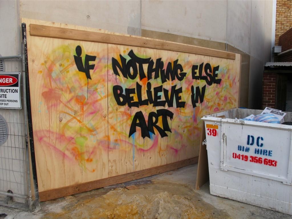 deansunshine_landofsunshine_melbourne_streetart_graffiti_invurt top ten 40 10