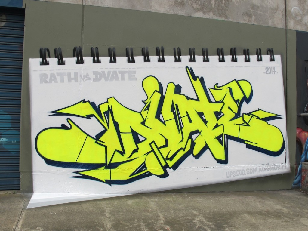 deansunshine_landofsunshine_melbourne_streetart_graffiti_invurt top ten 40 3