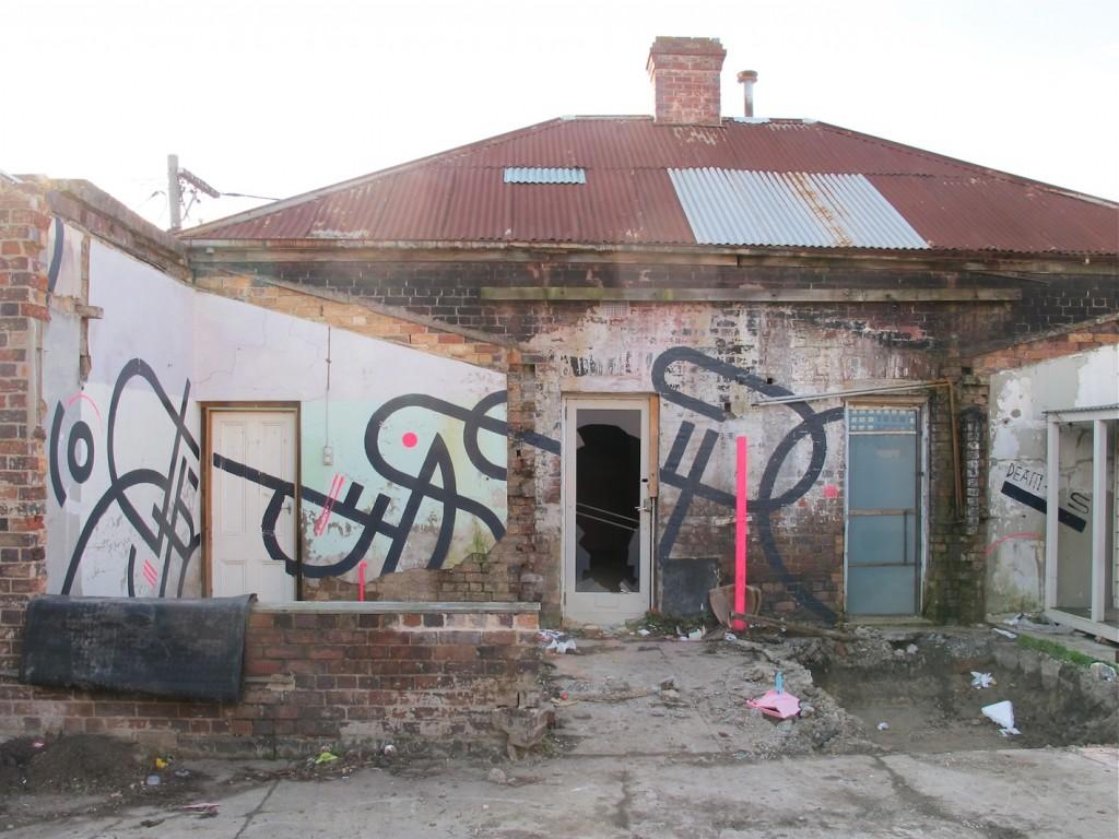 deansunshine_landofsunshine_melbourne_streetart_graffiti_invurt top ten 40 4