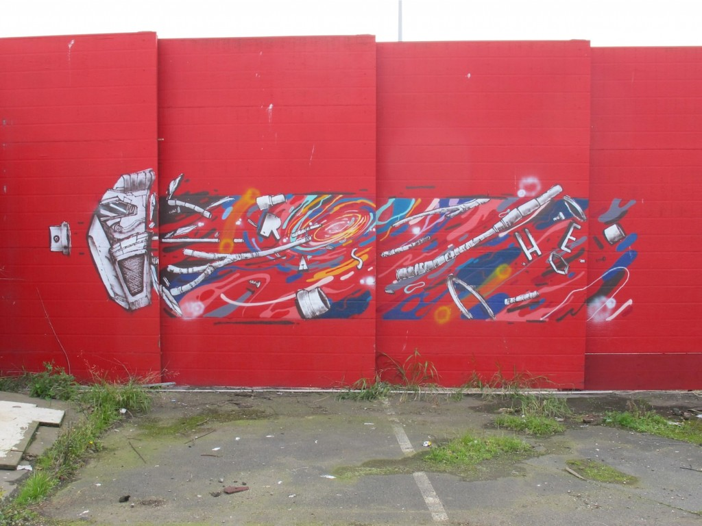 deansunshine_landofsunshine_melbourne_streetart_graffiti_invurt top ten 40 5