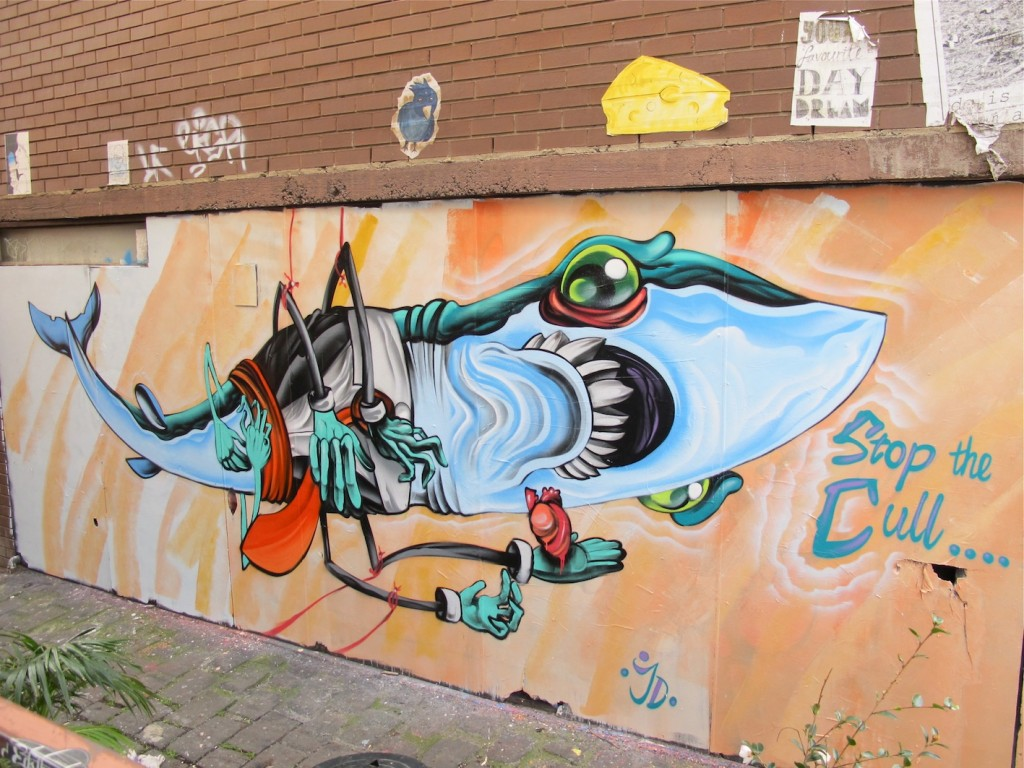 deansunshine_landofsunshine_melbourne_streetart_graffiti_invurt top ten 40 6