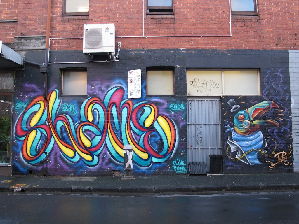 deansunshine_landofsunshine_melbourne_streetart_graffiti_invurt top ten 40 8