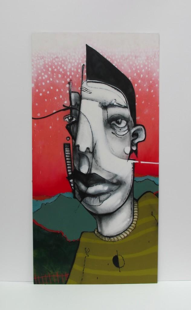 deansunshine_landofsunshine_melbourne_streetart_graffiti_MSFW14 project 12 EARS