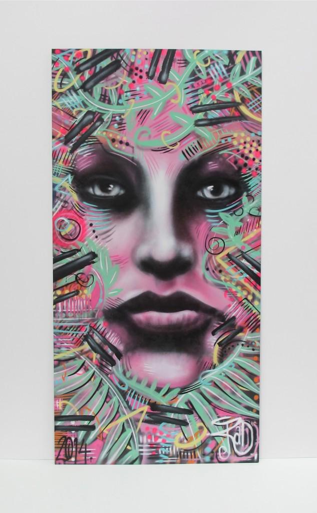 deansunshine_landofsunshine_melbourne_streetart_graffiti_MSFW14 project 4 RAD