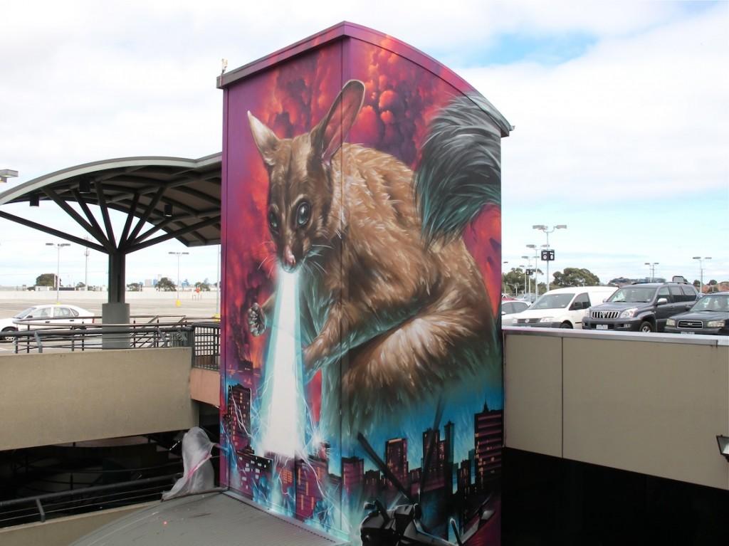 deansunshine_landofsunshine_melbourne_streetart_graffiti_adnate_sofles_smug 3