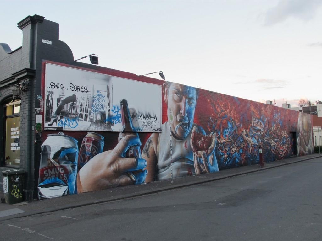 deansunshine_landofsunshine_melbourne_streetart_graffiti_adnate_sofles_smug nobody 1
